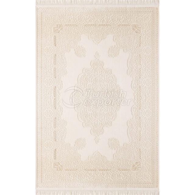 Carpets 1748