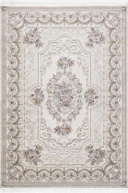 Carpets 8007