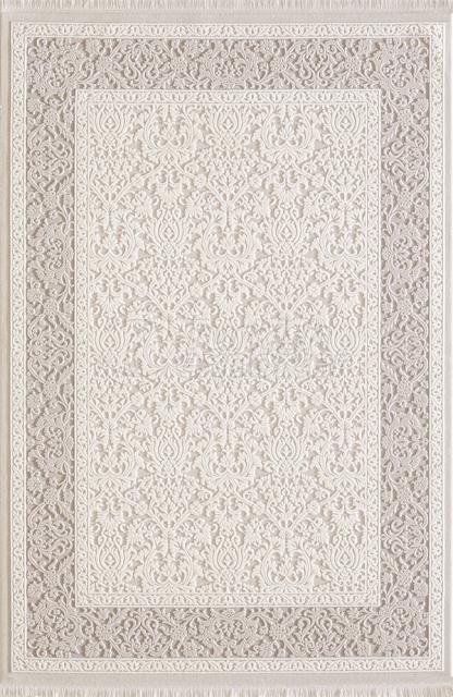 Carpets 1658