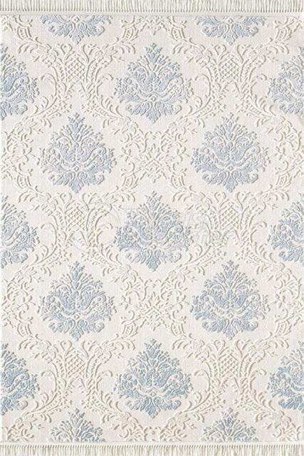 Carpets 5823
