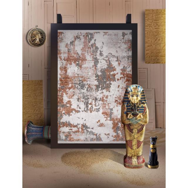 Carpets sanat 14