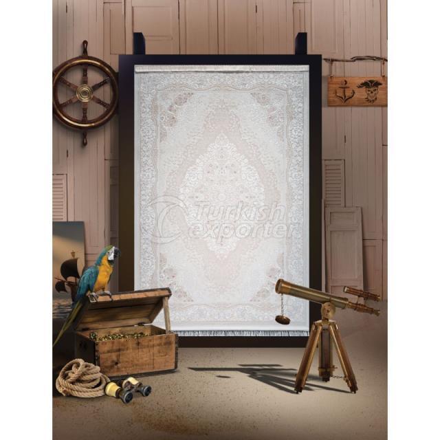 Carpets sanat 12
