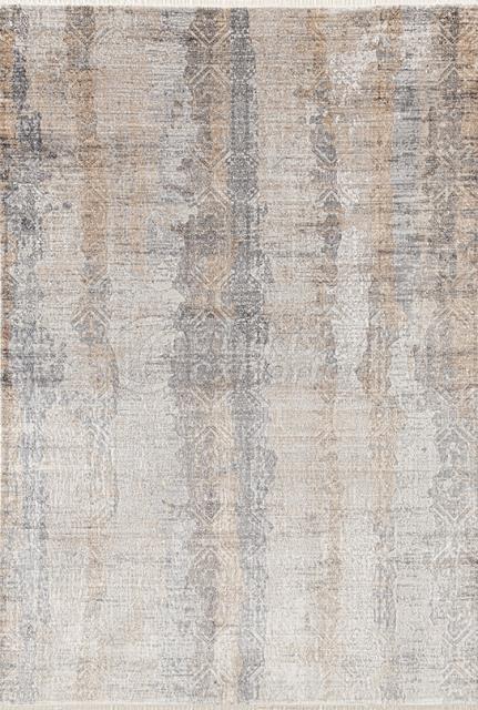 Carpets 1840