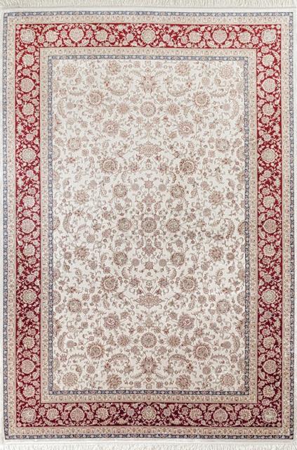 Carpets 1507