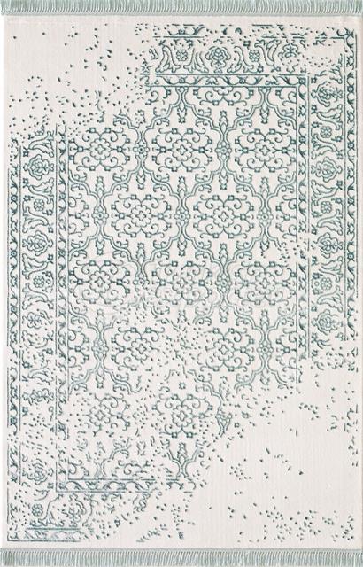 Carpets 1209