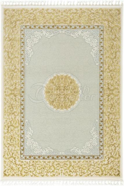 Carpets 6833