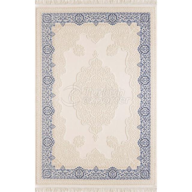 Carpets 1753