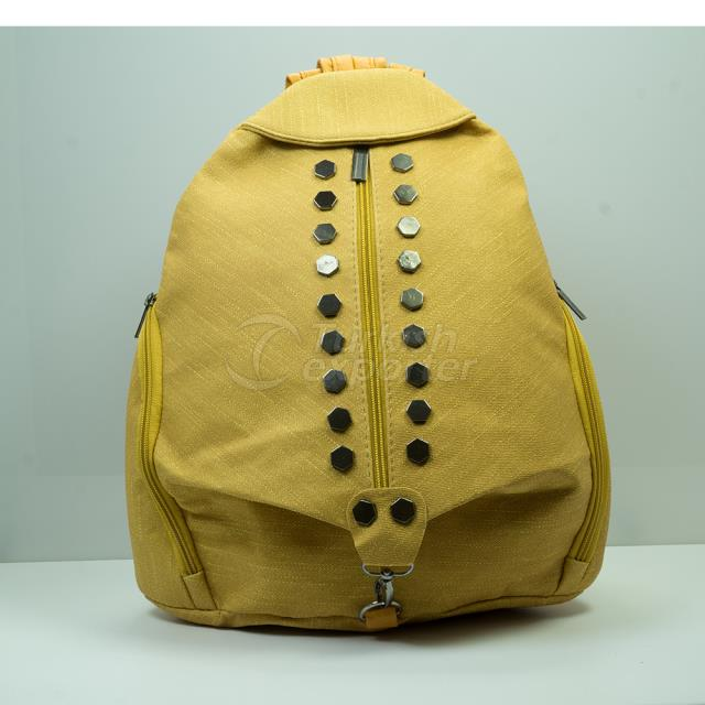 Backpack int94