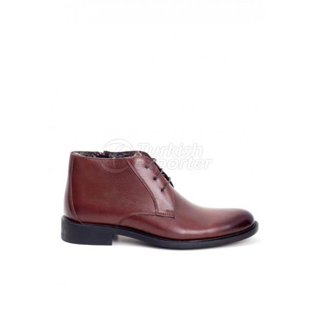 Man Boots ERB-ERK-EBT-2204