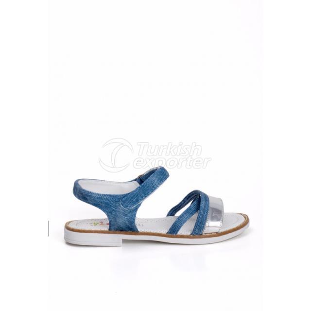 Kids Sandals ERB-CCK-CSN-51933