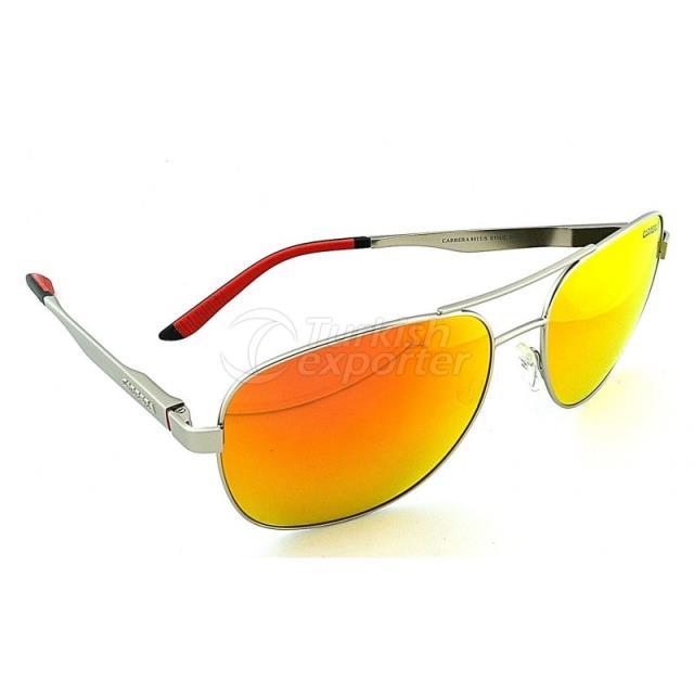 Sunglasses Carrera 8015-S 011UZ 59