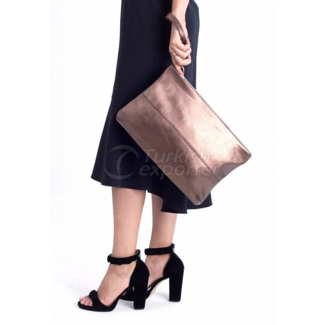 Woman Bags ERB-CNT-51760