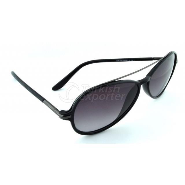 Sunglasses Dunlop 3234 C2 53