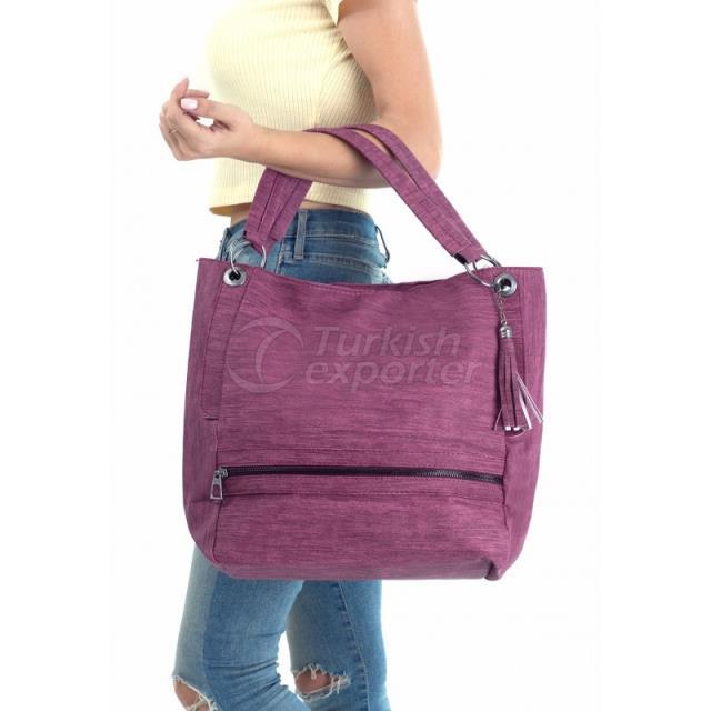 Woman Bags ERB-CNT-51728