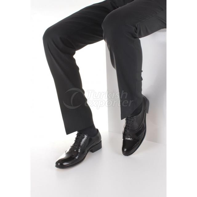 Man Shoes ERB-ERK-EKK-1438