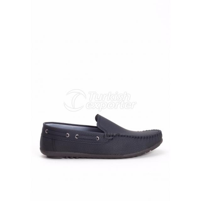 Man Sports Shoes ERB-ERK-EKS-48092