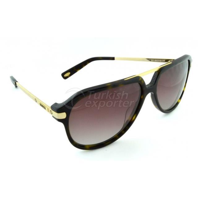 Sunglasses Hermossa 1002 C3 60