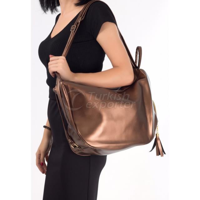 Woman Bags ERB-CNT-51983
