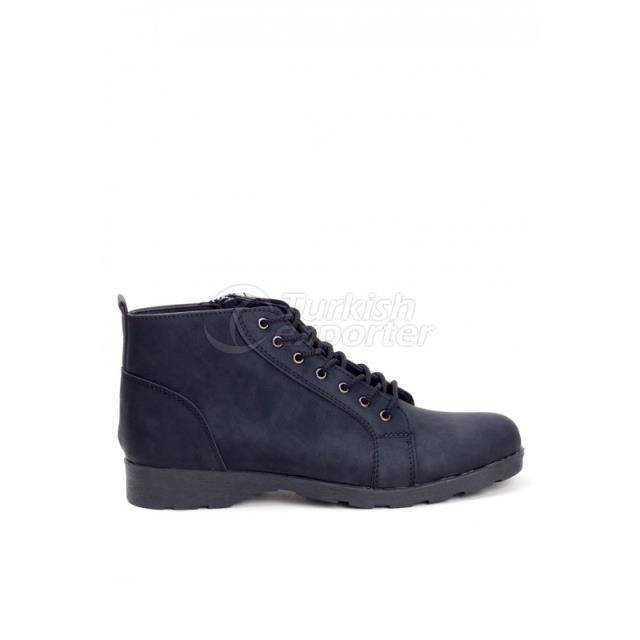 Man Boots ERB-ERK-EBT-2205