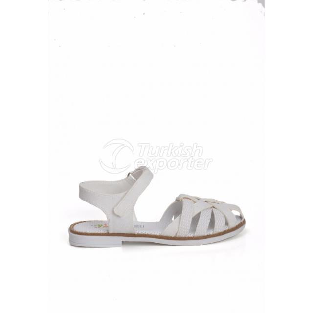 Kids Sandals ERB-CCK-CSN-51934