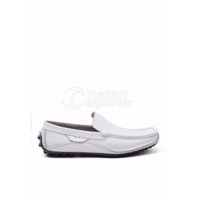 Man Sports Shoes DOG-ERK-EKS-46549