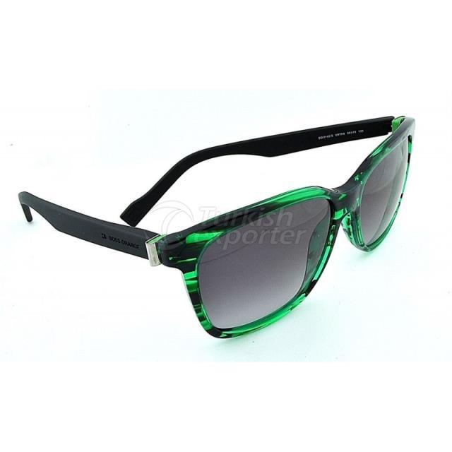 Sunglasses Hugo Boss 6RYN6 56