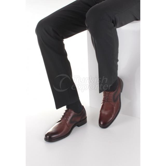 Man Shoes ERB-ERK-EKK-1434