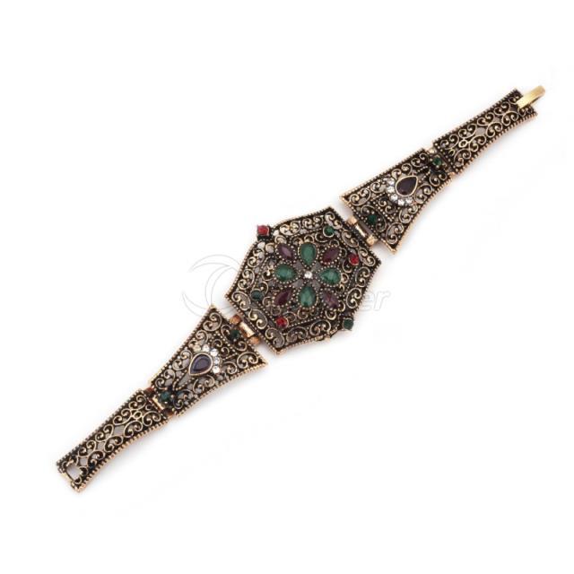 Wristband BL-300003