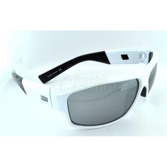 Sunglasses Nike EV0766C179