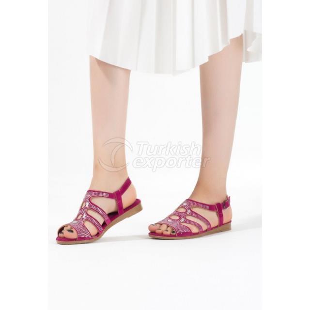 Sandals ERB-KDN-KST-2335