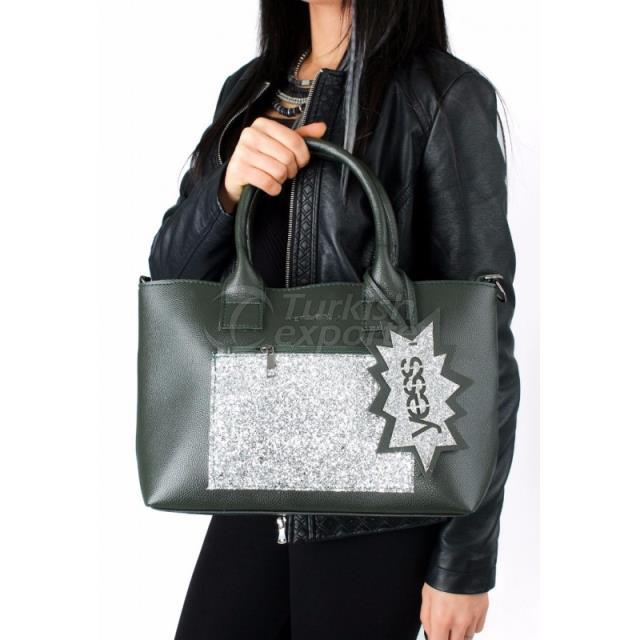 Woman Bags ERB-CNT-1556