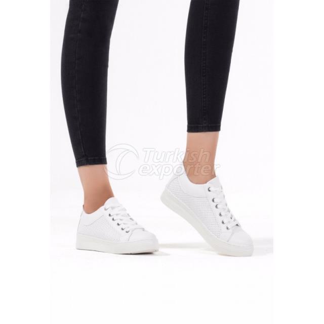 Sport Shoes BUS-KDN-KSP-29614