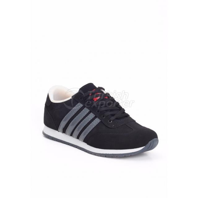 Man Sports Shoes AKL-ERK-ESP-52522
