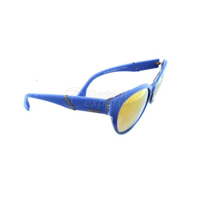 Sunglasses Diesel 0124C90G