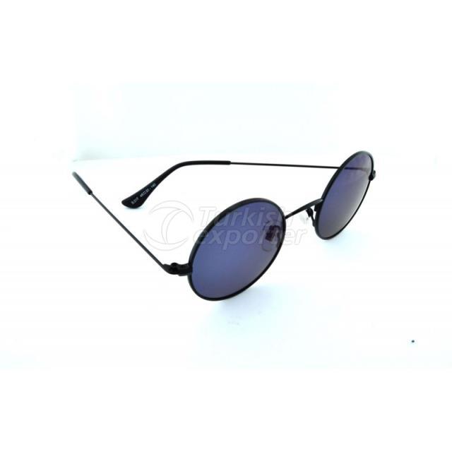 Sunglasses İnfiniti 017 C63 45