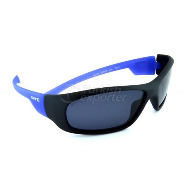 Sunglasses Swing 107 C113 57