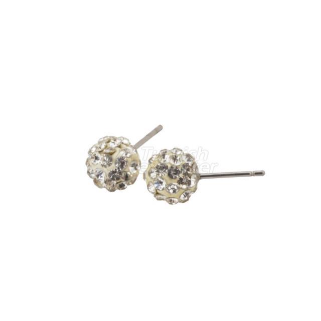 Earrings KP-200001
