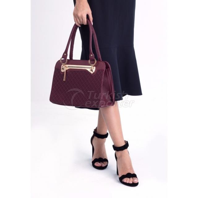Woman Bags ERB-CNT-51813