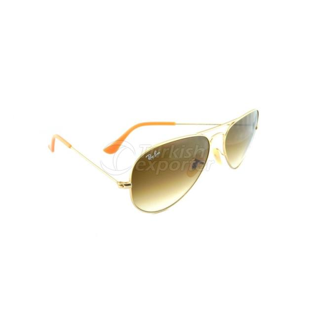 Sunglasses Rayban 3025 112-85 58