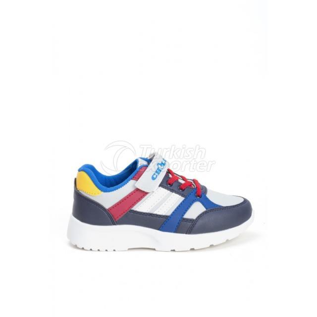 Kids Sport Shoes ERB-CCK-CSP-1521
