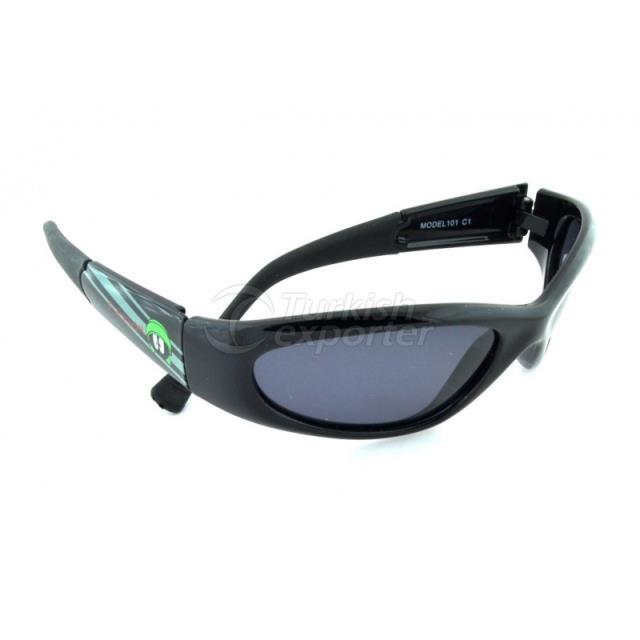 Sunglasses Marwin 101 C1