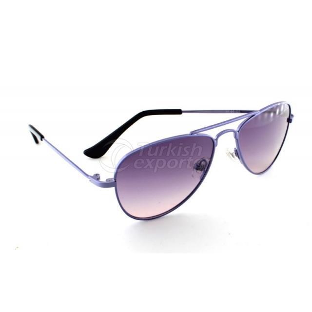 Sunglasses Topten 6006 C100 50