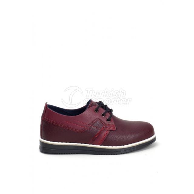 Kids Sport Shoes ERB-CCK-CKS-1425