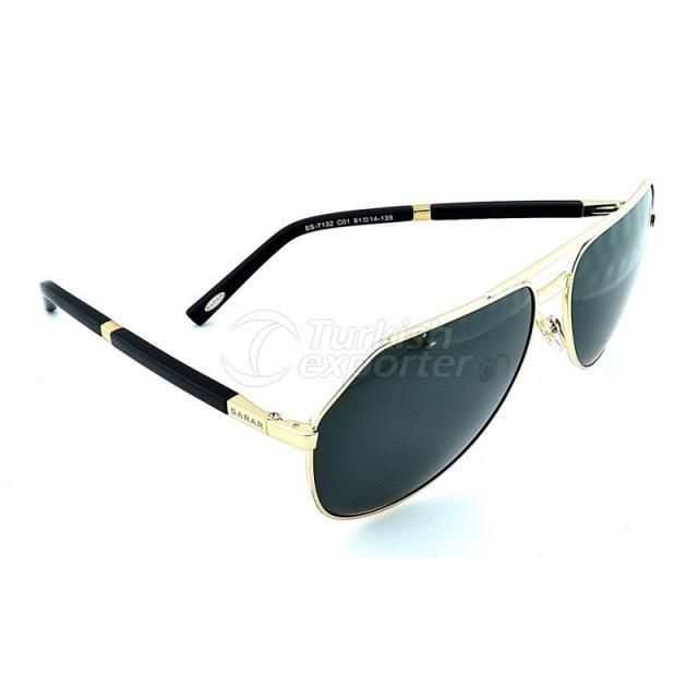 Sunglasses Sarar 7132 C1 61