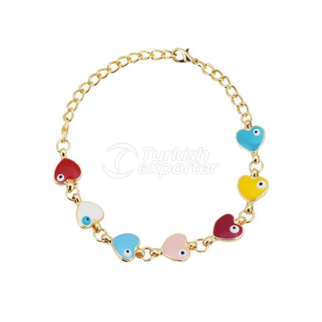Wristband BL-300004