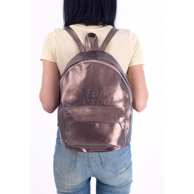 Woman Bags ERB-CNT-51777
