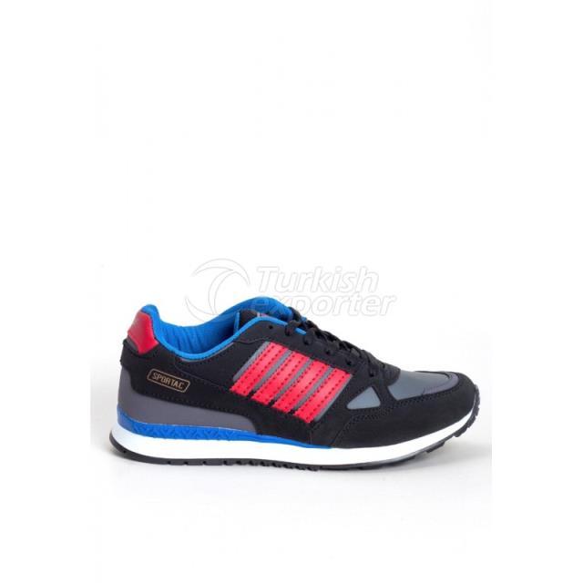 Man Sports Shoes ERB-ERK-ESP-1500