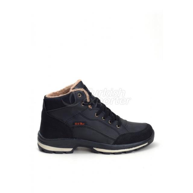 Kids Boots ERB-CCK-CBT-1422