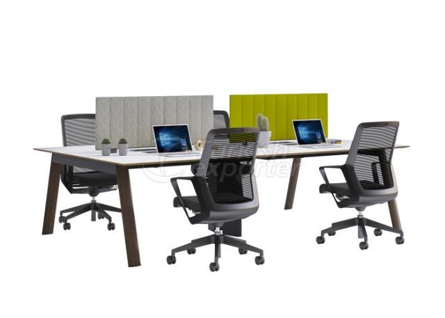 Office Systems Yoka
