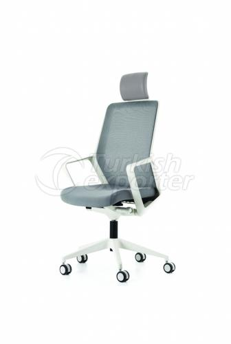 Office Task Chairs Flo